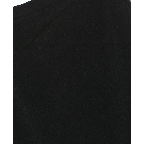 Юбка Милано черный 14011